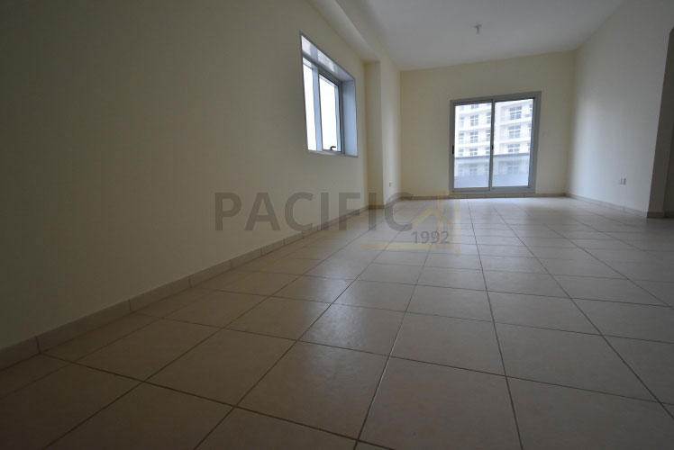 2 Bedroom Apartment For Rent in Warsan Tower  Barsha Heights Tecom