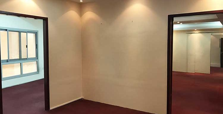 Office Space for rent in Dubai