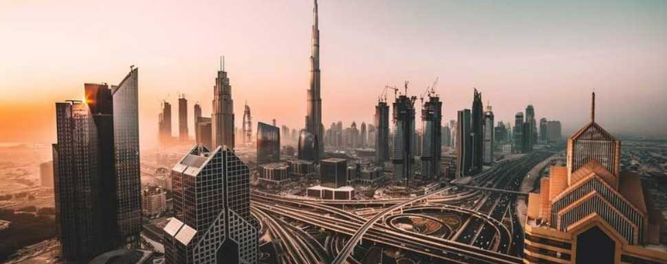 UAE to unveil first of 50 grand projects today